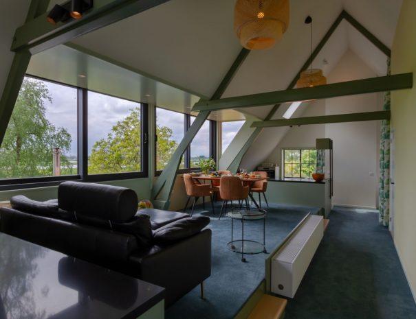 Rijn suite 2