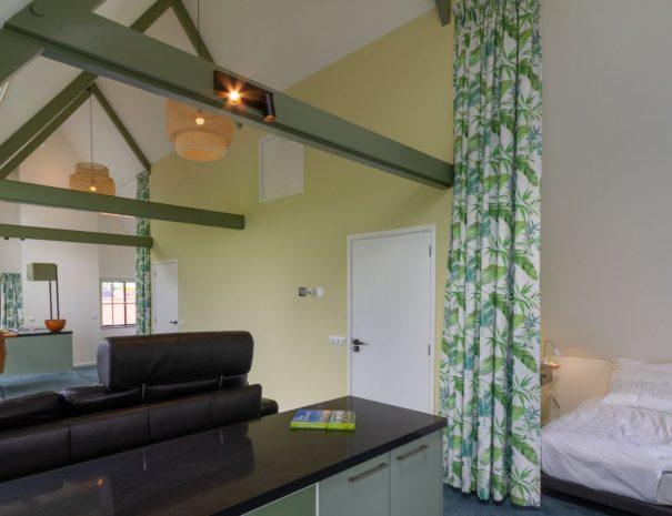 Rijn suite