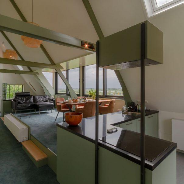 keuken suite rijn