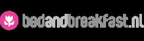 bedandbreakfastnl_logo