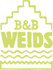 BenB Weids
